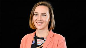 Kristy Leith