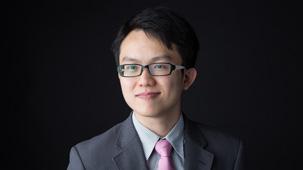 Clement Leung