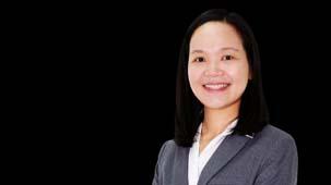 Chun-Hui Lin