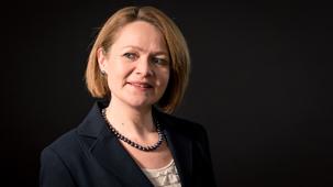 Ellen Sofie Løkholm