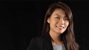 Nicole Mak