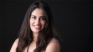 Jaya Malhotra