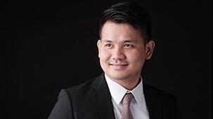 Kyaw Moe Myint Tun