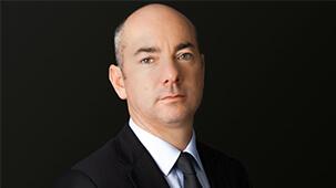 Patrick Mousset
