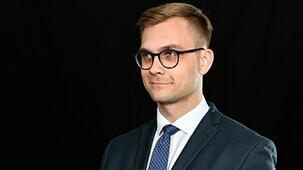 Jan Nedvidek