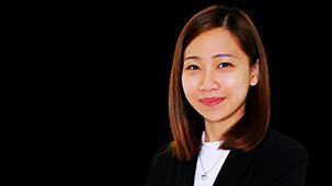 Wan Li Ng