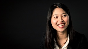Nikki Chu