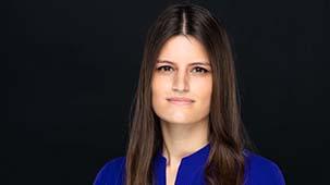 Juliette Pagny