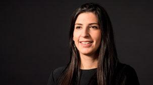 Marina Pappas