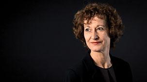 Julie Clegg