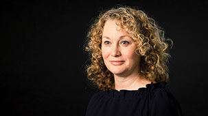 Sue Millar
