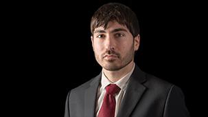 Ioannis Petras