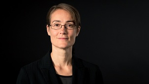 Ioana Platts-Mills