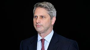 Adam Polonsky