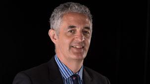 Mark Reed