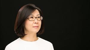 Renee Jang