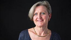 Helen Rhind-Hufnagel