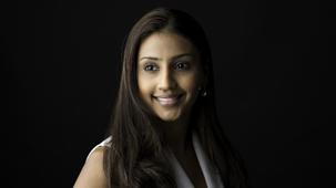 Sheetal Sandhu