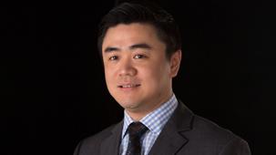 Hongkai Zhou