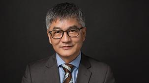 Xiangman Shen
