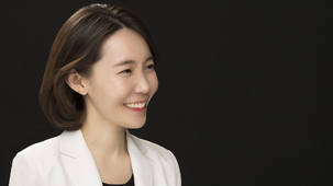 Ji Hae Shin