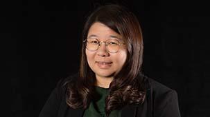 Poh Hui Tan