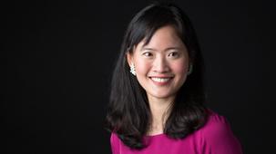 Lauren Tang