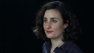 Alicia Tonelli