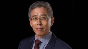 Guijun Wang
