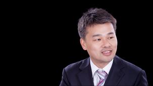 Wei Yuan