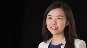 Elian Wong