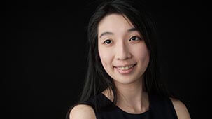 Cherilyn Wong
