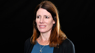 Sarah Wotton