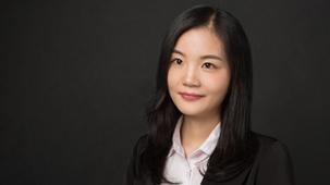 Shaoyun Xiang