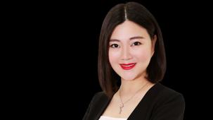 Thelma Xu