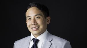 Jason Yang