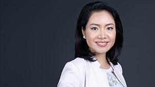 Dr Fan Yang