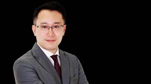 Dennis Yeung