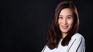 Charmaine Yuen