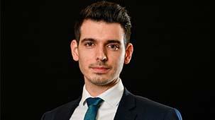 Alex Zapalowski