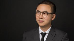 Kehua Zhang