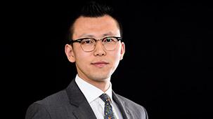 Terry Zhao