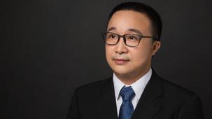 Henry Zhu