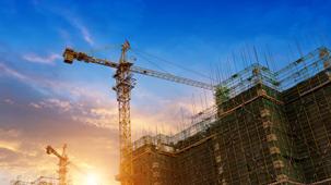 Real estate investors and developers