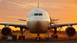 Aviation litigation and regulation