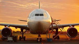 Aviation litigation and regulation