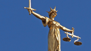 Corporate crime and directors' criminal liability